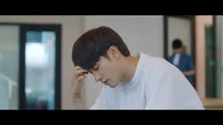 قسمت دهم (آخر) سریال کره ای من یک ستاره از جاده برداشتم+زیرنویس آنلاین I Picked up a Star 2018 با بازی سونگ هون و لیزی