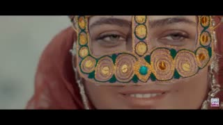 موزیک ویدیو شیدایی از بابک جهانبخش