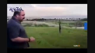 اولین لقاح مصنوعی یوزپلنگ ایرانی در پارک پردیسان