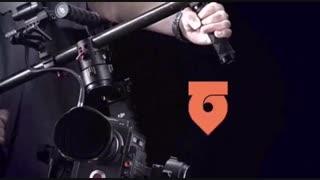 اجاره دوربین فیلمبرداری - اجاره تجهیزات فیلمسازی
