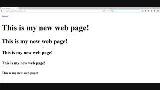طراحی سایت چیست؟/ شرکت نونگار