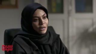 آنونس «دل دار» سریال ماه رمضان
