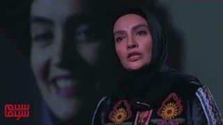 آنونس «از یادها رفته» سریال شبهای رمضان