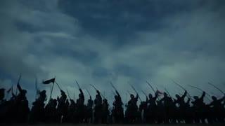 تریلر فصل ششم سریال بازی تاج و تخت - Game of Thrones Season 6