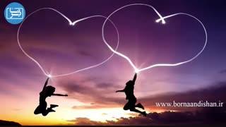 عشق و زن و مرد چه تفاوت هایی با هم دارد؟