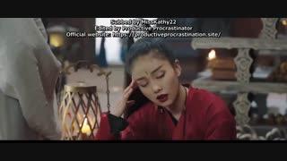 قسمت سی ویک ام سریال چینی افسانه ها (the legends 31 )بازیرنویس انگلیسی-درخواستی وپیشنهادویژه )