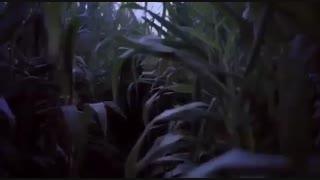 فیلم دو لکه ابر