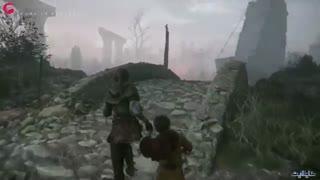 هایلایت: نکاتی که پیش از خرید بازی A Plague Tale: Innocence باید بدانید