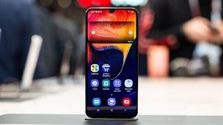 راهنمای خرید گوشی های هوشمند رنج قیمت ۴ تا ۴ میلیون و ۵۰۰ هزار تومان بخش اول