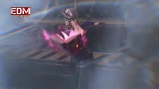 AMV Anime Final Fantasy Animation Game Music  ♪  موزیک ویدیو
