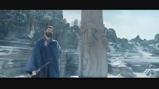 قسمت سی ودوم سریال چینی افسانه ها (the legends 32 )بازیرنویس انگلیسی-درخواستی وپیشنهادویژه )
