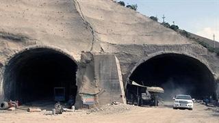 آخرین آمار تلفات سانحه مرگبار در تونل آزادراه تهران- شمال