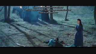 قسمت سی وچهارم سریال چینی افسانه ها (the legends 34)بازیرنویس انگلیسی-درخواستی وپیشنهادویژه )