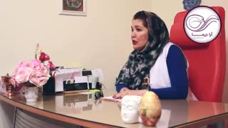 مراقبت و جلوگیری از خشکی پوست با دکتر مژگان طاهری