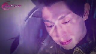 میکس سریال چینی خاکسترهای عشق■شب های بعداز تو■☆رضا بهرام☆