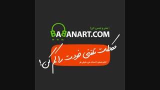 مکالمات تلفنی خودت  را کم کن! | استاد علی خلیلی فر