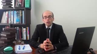 سیمان پرتلند نوع 2|آکادمی مجازی آموزش محاسبات سازه