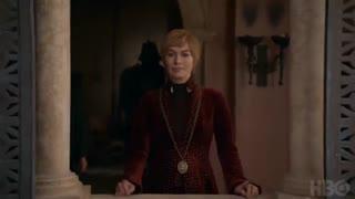 تریلر قسمت پنجم فصل هشتم سریال گیم آف ترونز - Game of Thrones - پلازامگ