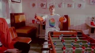 GOT7, MUSIC VIDEO, My Shagger