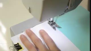 آموزش ساخت دفترچه یادداشت