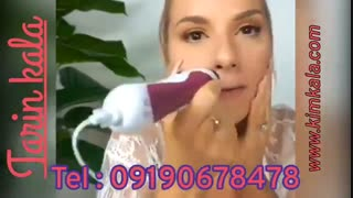 دستگاه زیبایی پوست میکرودرم|09190678478|عمل نیدلینگ پوست|بهترین دستگاه پوست