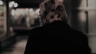 تیزر معرفی مدشو Modeshow - قسمت دوم