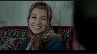 تیزر فیلم خانه دیگری به کارگردانی بهنوش صادقی