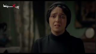 مجموعه شهرزاد فصل سوم درخواست مادر فرهاد از شهرزاد برای جدایی از فرهاد