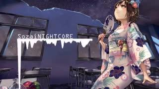 نایتکور خرج خشن『Nightcore_RoughPinch