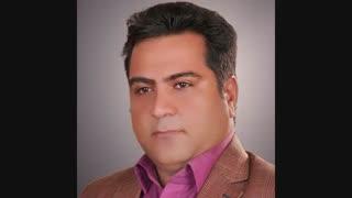 عزت نفس چیست و راه های درمان کمبود عزت نفس - دکتر حمیدرضا هاشمی مقدم