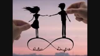 با نشانه های پایان یافتن روابط عاشقانه و احساسی آشنا شوید