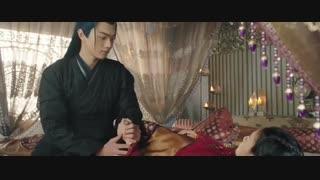 قسمت چهل وچهارم سریال چینی افسانه ها (the legends 44)بازیرنویس انگلیسی-درخواستی وپیشنهادویژه )