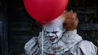 اولین تریلر رسمی فیلم ترسناک IT CHAPTER TWO