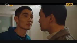 دانلود سریال کره ای نجاتم بده 2019 SAVE ME با بازی اوم ته گو ، ایسوم + زیرنویس فارسی (قسمت اول)