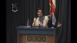 خاطره رائفی پور در مورد شهید همایی