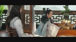 قسمت چهل  و هفتم  سریال چینی افسانه ها (the legends 47)بازیرنویس انگلیسی-درخواستی وپیشنهادویژه )