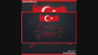 چرا تحصیل در ترکیه را انتخاب کنیم؟