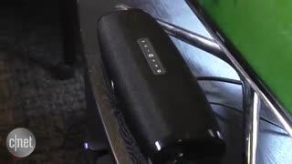 اسپیکر بلوتوثی جی بی ال JBL BOOST TV