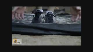 آموزش نصب و اجرای انواع کفپوش های داخلی و مهدکودک