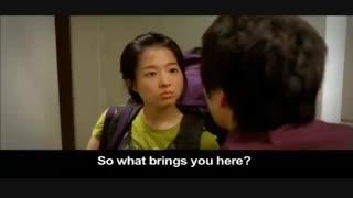 فیلم کره ای سازندگان رسوایی Scandal Makers با زیرنویس فارسی