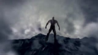 مستند God of  War - Raising Kratos