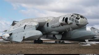 عجیب ترین هواپیما ها از نظر قوانین فیزیک