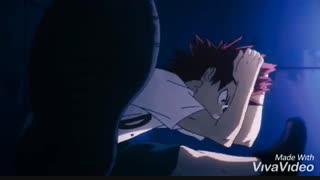 AMV Anime Boku No Hero Academia - Buried Alive میکس فوق العاده از انیمه مدرسه قهرمانانه من