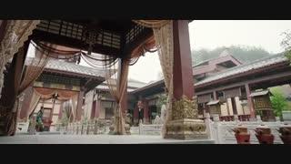قسمت پنجاه ودوم سریال چینی افسانه ها (the legends 52)بازیرنویس انگلیسی-درخواستی وپیشنهادویژه )