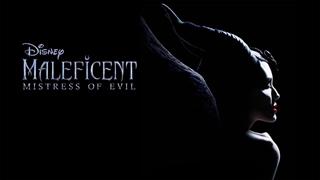 اولین تیزر فیلم Maleficent: Mistress of Evil