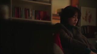 دانلود سریال کره ای یک شب بهاری – One Spring Night 2019