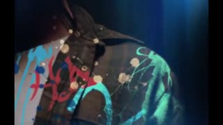 (Skrillex and Diplo - Where Are Ü Now. with Justin Bieber (Official Video