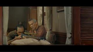 دانلود فیلم اکشن پسران بوفالو 2018 - دوبله حرفه ای