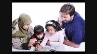 ✅ده جنایت که والدین ناخواسته در رابطه با فرزندان خود مرتکب می شوند