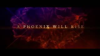 تریلر فیلم دارک فنیکس - Dark Phoenix با محوریت پایان میراث ایکس من - سایت سه گوش